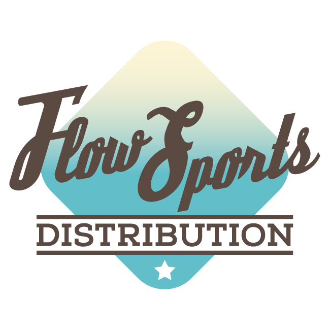 Flow Sports Distribution