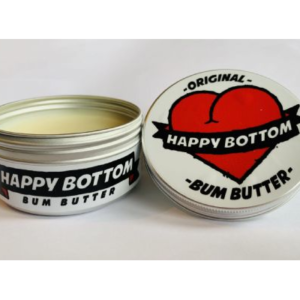 happy-bottom-bum-butter-vegan