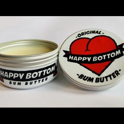 happy-bottom-bum-butter-vegan
