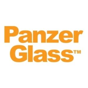 Flow Sports Distribution - logo Panzerglass