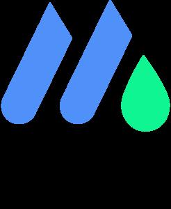mountainflow - logo eco-wax